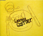 Laurent Garnier | Greed - EP