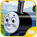 Thomas & Friends: Thomas and Toby