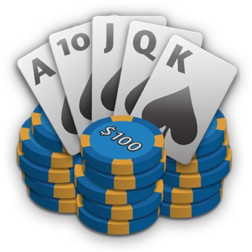 Ed kowalchuk casino rama casino bonus com