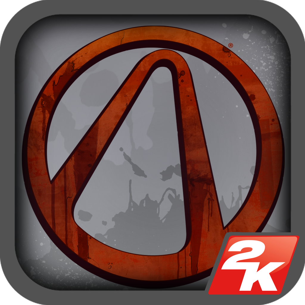 Borderlands Legends iOS