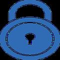 CryptoVPN Free VPN
